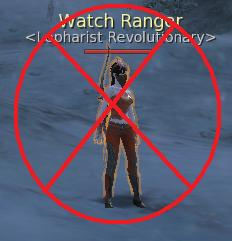 Watch Ranger