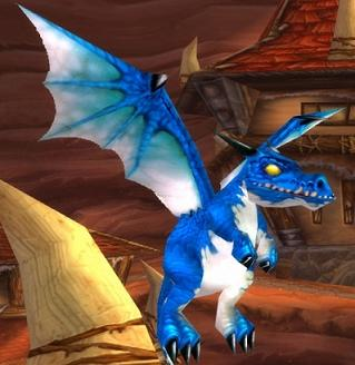 Topic Tag: Azure whelpling farming guide cataclysm wiki